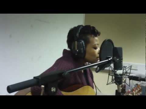 Paola- Kansas (Original song) Acoustic recording