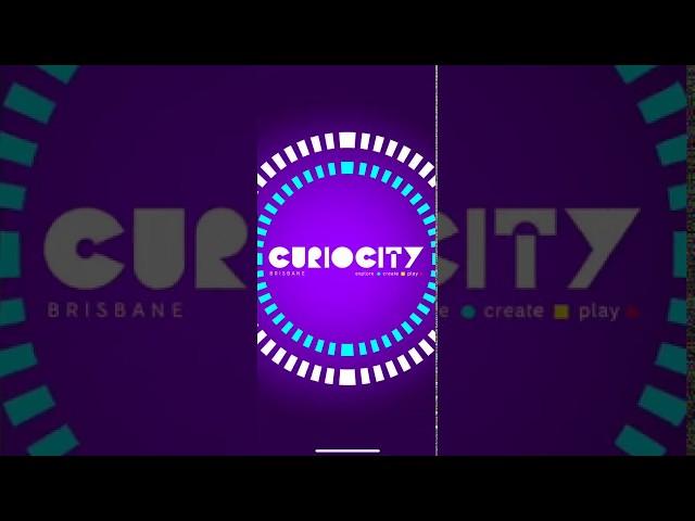 Curiocity Brisbane