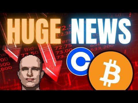 bitcoin prezzo spike