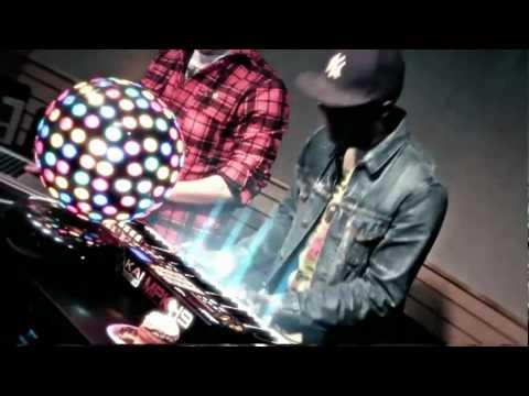 Justin Bieber feat. Usher - Happy Birthday (Remix)