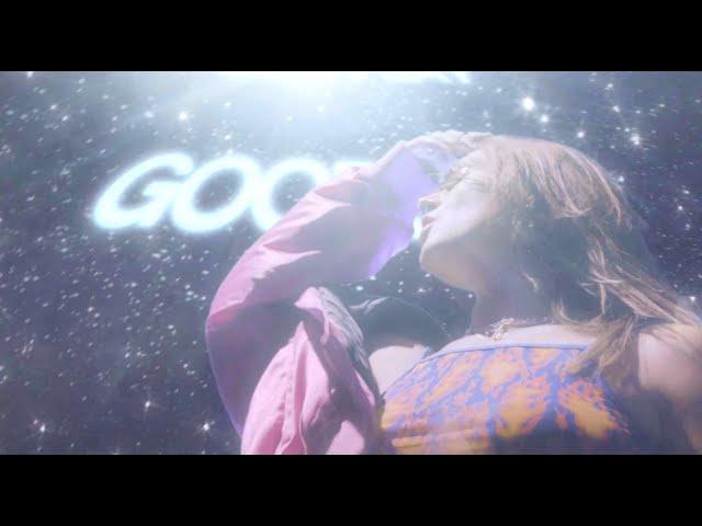 ALOK & Ilkay Sencan (feat. Tove Lo) - Don't Say Goodbye (Lyric Video)
