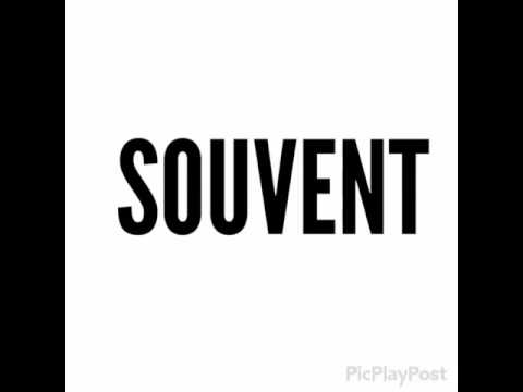 GCSE French Revision #1small words