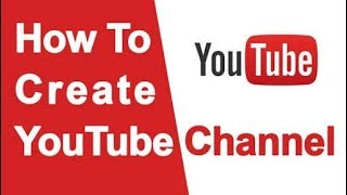 How to Create Youtube Channel l Youtube Channel kaise Banaye l How to activate Youtube Channel