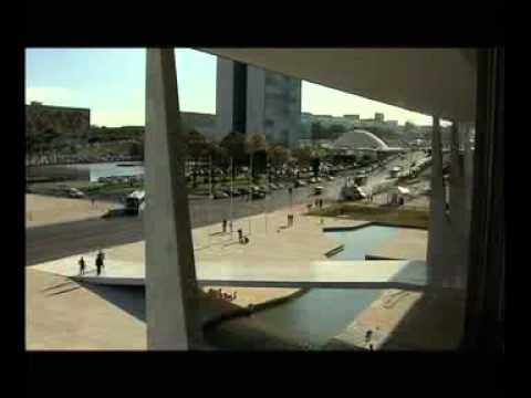 Especial sobre Palácio do Planalto depois de mais de um ano em reforma