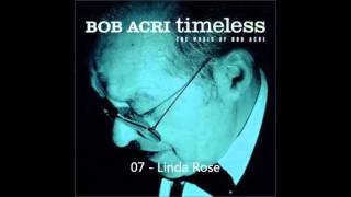 12 - J & B Blues - Bob Acri - Timeless