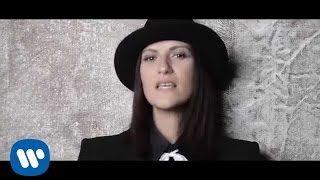 Video Dove resto solo io Laura Pausini