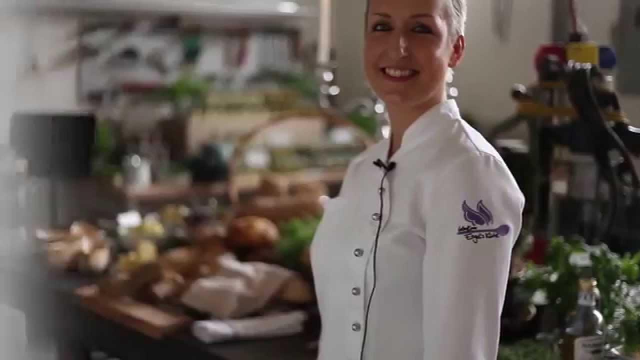 deutsche filmagentur] engels kÜche-lust auf genuss [hd] www ... - Engels Küche