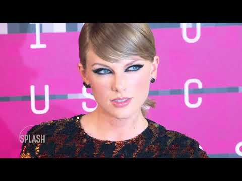 Taylor Swift's stalker has no regrets | Daily Celebrity News | Splash TV Mp3