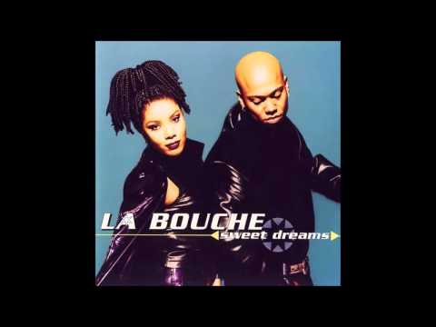 La Bouche - I Love To Love (Audio)