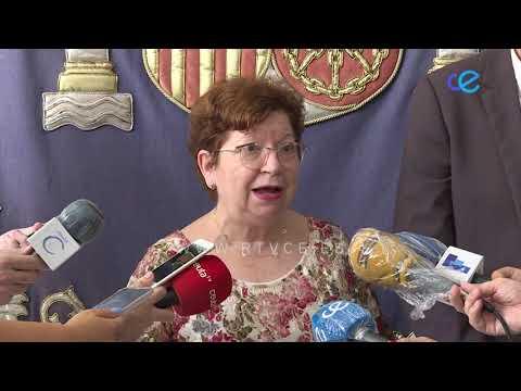 Sin confirmar la presencia de Mohamed VI en las aguas de Ceuta