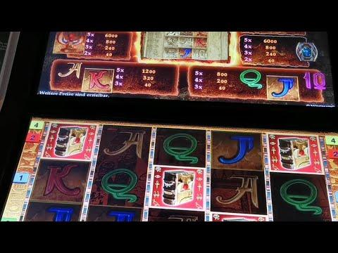 Онлайн казино голден гейм