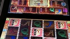 Admiral Novoline Casino. Book of ra ein paar freispiele für euch. Teil 1/2