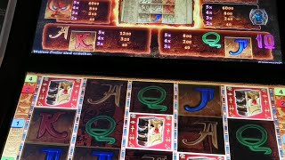 Admiral Novoline Casino.. Book of ra ein paar freispiele für euch. Teil 1/2
