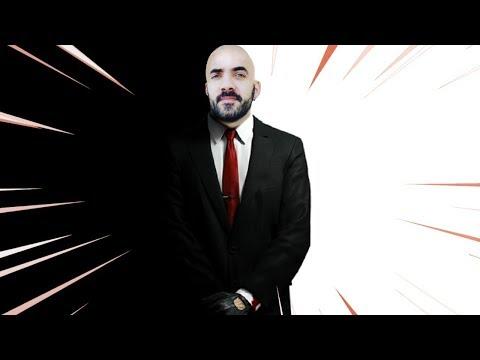 CÓMO ESTROPEAR UNA BODA | HITMAN: Sniper Assassin