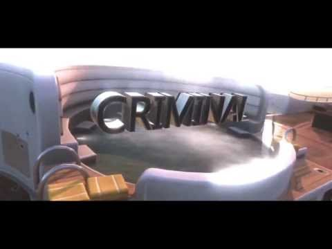 Introducing Status Crime Ep.1 - Lets commit a crime [DISLIKEBOTTED]