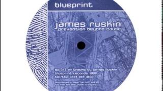 (1999) - James Ruskin ‎– untitled - B3