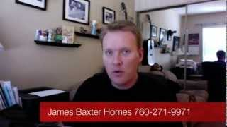 San Diego North County - Encinitas & Carlsbad Real Estate News and Market Update December 2013