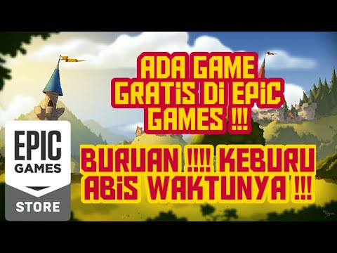 Gamegratis