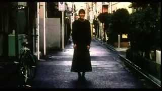 Maborosi (Maboroshi no Hikari) (1995) TRAILER eng subs