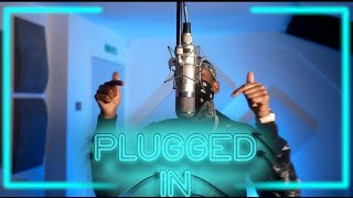 Kwengface - Plugged In W/Fumez The Engineer