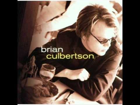 Brian Culbertson_All about You
