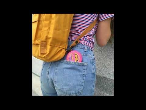 rex orange county - sunflower [1 HOUR EDITION]