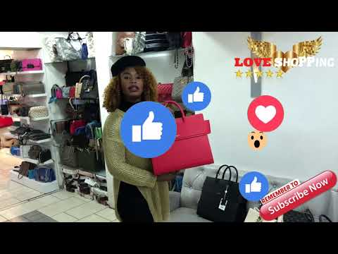 TRIP TO ISTANBUL CHEAP LUIS VUITTON BAGS AND GUCCI PART 2/2018