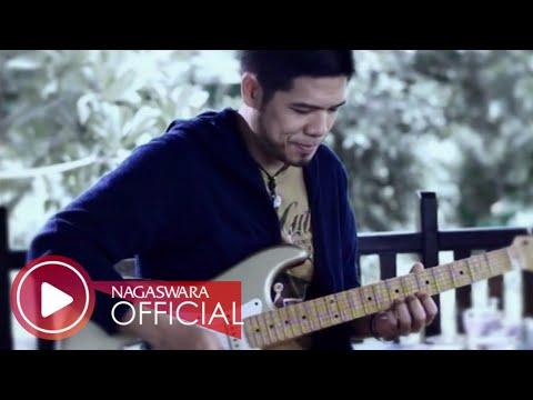 Baim - I'm Aiming Your Heart (Official Music Video NAGASWARA) #music