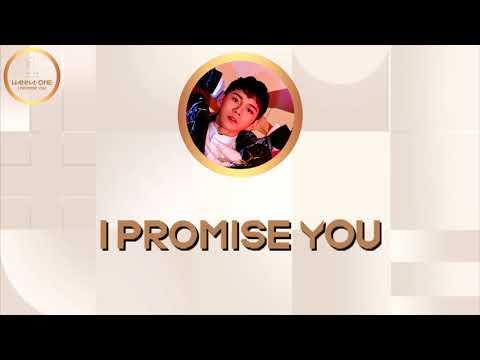 Wanna One (워너원) - '약속해요 (I.P.U.)' [Thaisub]