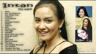 Intan Nuraini Full Album