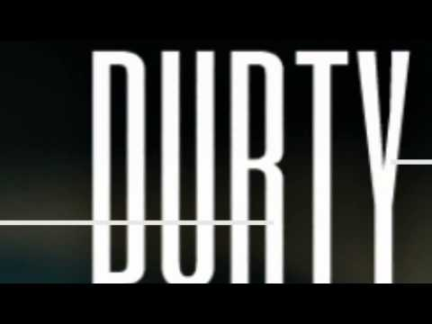 Hip Hop Samples - Durty Cratez Raw Breaks And Ruff Samples