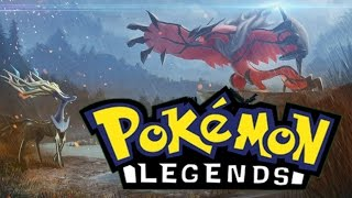How To Get Island Pass #2 On Roblox Pokemon Legends! /Oct 2016