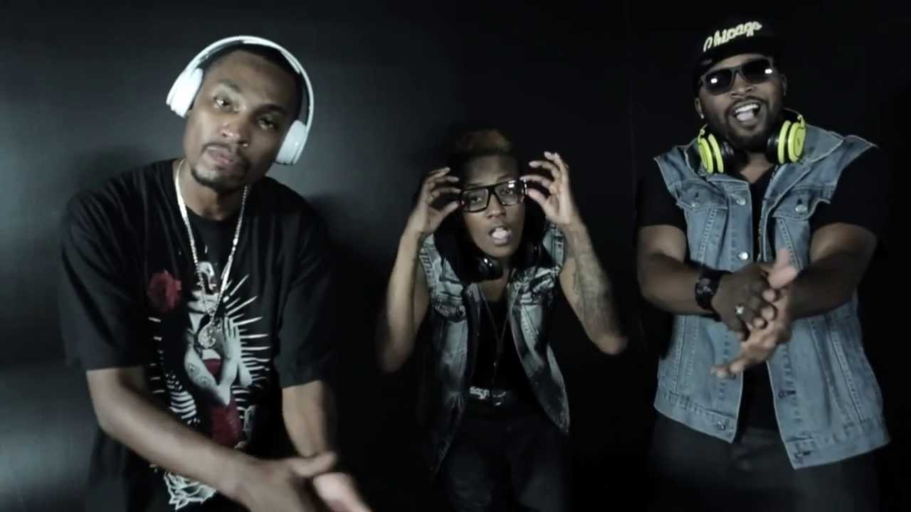 sex sucking nips malay