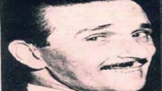 Fred Buscaglione - Teresa non sparare