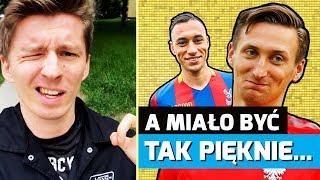 NAJGORSZE transfery POLAKÓW w sezonie 2018/2019