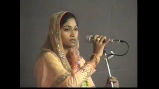 Rukhsar Balrampuri लौट आवो ना सनम आभी जाओ ना सनम
