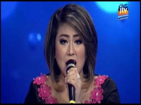 Wiwik Sagita Banyu Langit Om RDM Stasiun Dangdut Rek