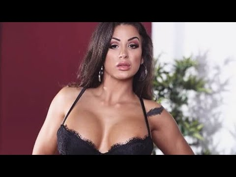Susy Gala | When Stripper Loves Her Client