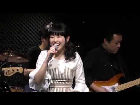 8. Return To Myself/浜田麻里カバー By Yukky