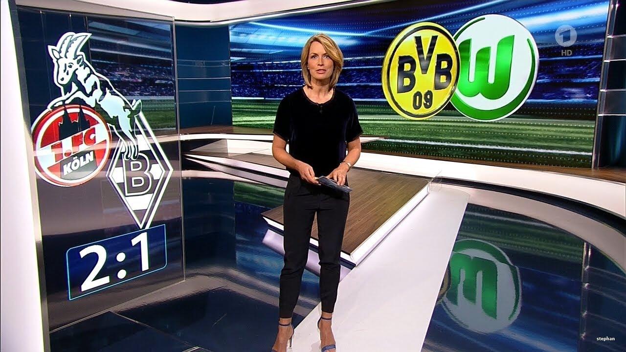 Sportschau Zdf