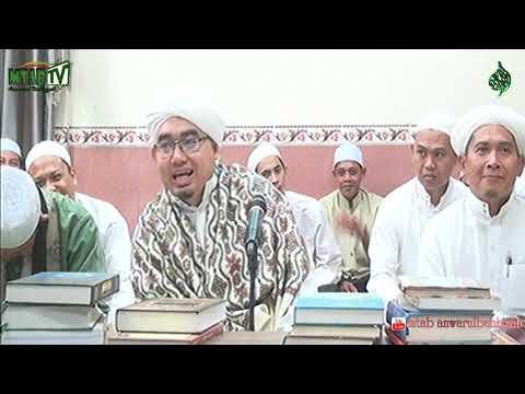 Download Ustadz Ahmad Zaini (Samarinda) - 2019-01-01 Malam Rabu -  MP3 MP4 3GP
