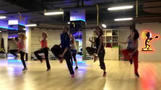 En hareketli arapça fitness )