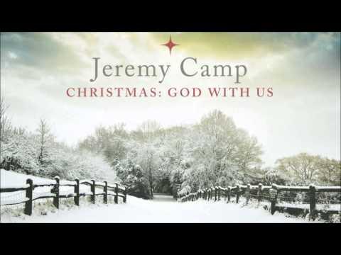 Jeremy Camp - Jingle Bell Rock (Christmas God With Us 2012)