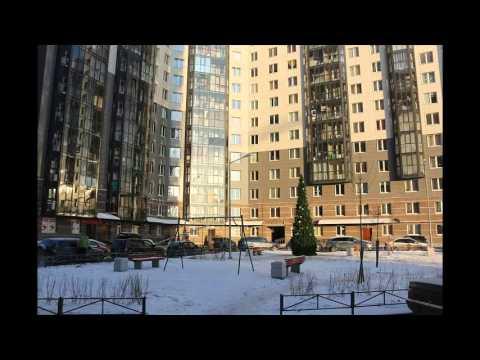 квартиры в сданных домах в новостройках москвы