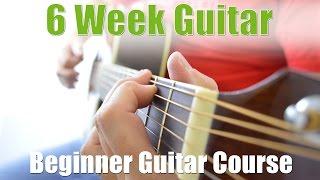 'the one i love' guitar chords - e minor & d major