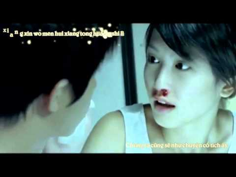 童话 / Đồng Thoại (Vietsub Kara) - Quang Lương