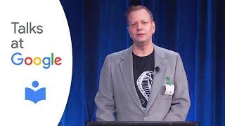 "Michael Kupperman: ""Chasing My Father Through History""   Talks at Google"