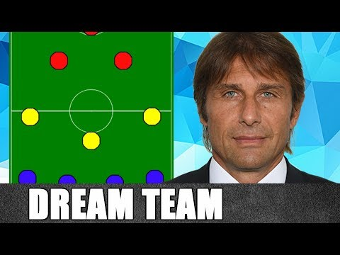 antonio-conte's-dream-team-[all-time-best-xi-players-he-has-managed]