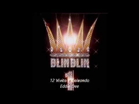 Luny Tunes - Blin Blin Vol 1 (Disco Completo) [2003]