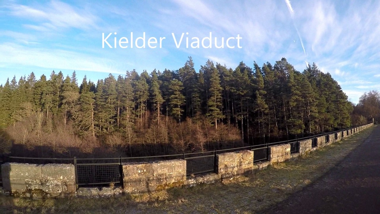 Kielder Dark Sky 10k High Terrain Events